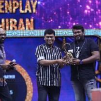 Zee Cinema Awards_Tamil 2020 (8)