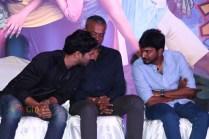 Kannum Kannum Kollaiyadithaal Press Meet Stills (14)