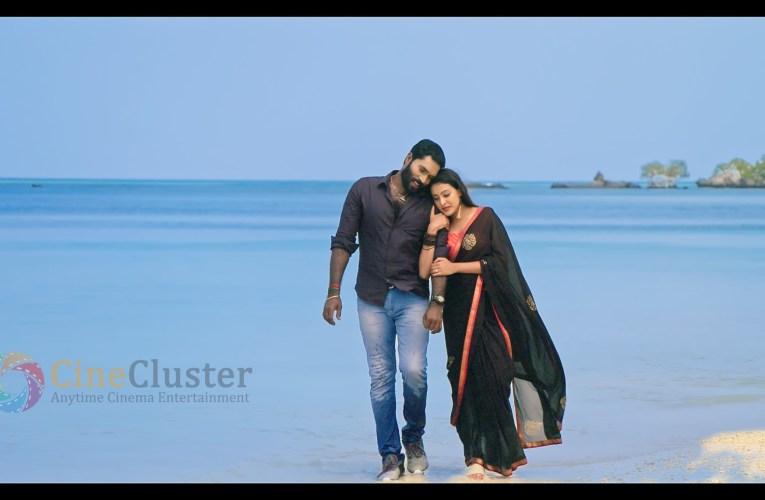 Puranagar Movie Stills