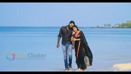 Puranagar Movie Stills (3)