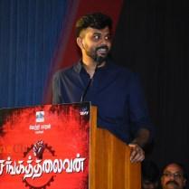 Sangathalaivan audio launch stills (17)