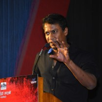 Sangathalaivan audio launch stills (35)
