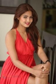 Sravani Nikki (2)