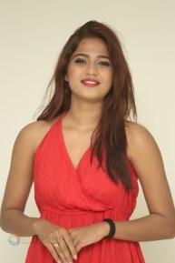 Sravani Nikki (4)