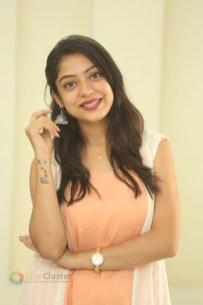 Varsha Bollamma (15)