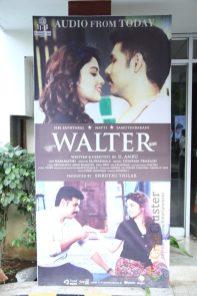 Walter Audio Launch Stills (27)