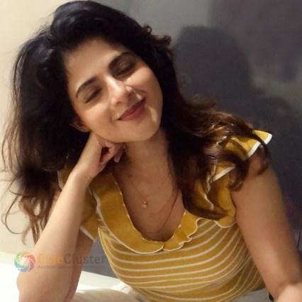 Iswarya Menon (10)