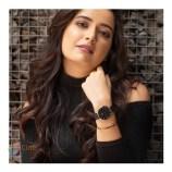 Ashika Ranganath (17)