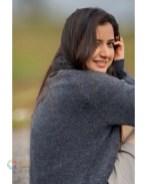 Ashika Ranganath (22)