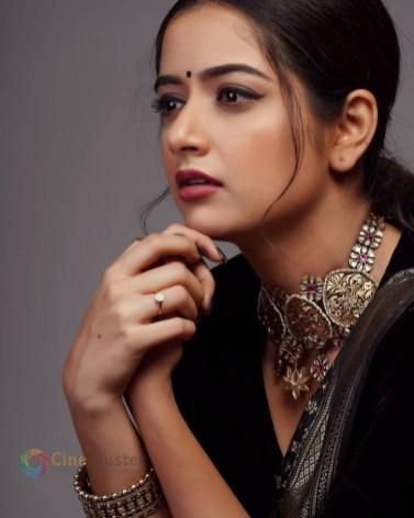 Ashika Ranganath (3)