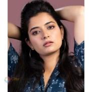 Ashika Ranganath (4)