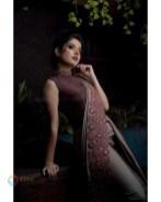 Ashika Ranganath (5)