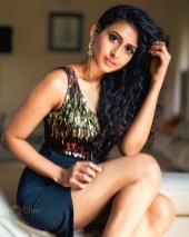 Nitya Naresh (10)