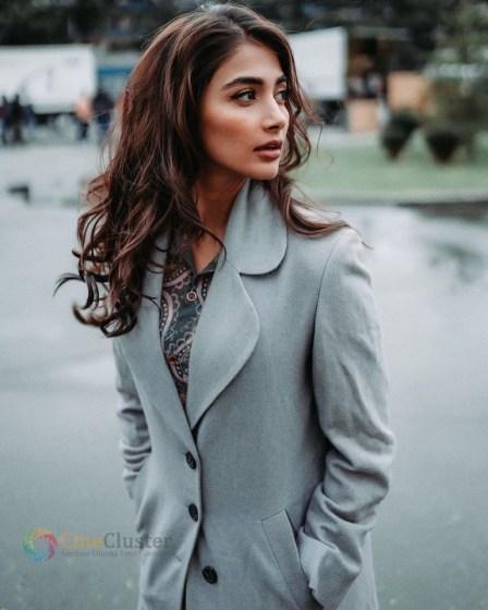 Pooja Hegde (14)