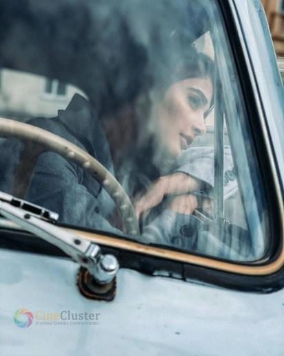 Pooja Hegde (4)