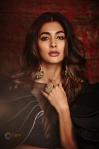 Pooja Hegde For Femina (6)