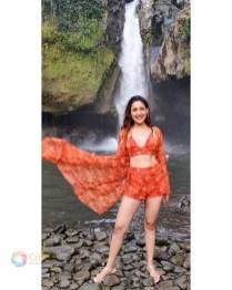 Pragya Jaiswal (13)