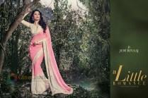 Tamannaah Bhatia for Joh Rivaaj (5)