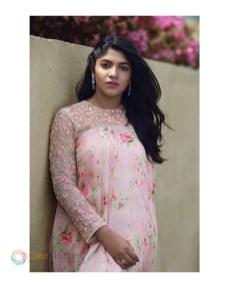 Aparna Balamurali (19)