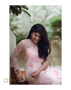 Aparna Balamurali (20)
