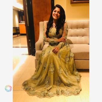 Aparna Balamurali (23)