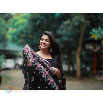 Aparna Balamurali (24)