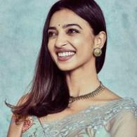 Radhika Aapte (15)