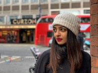 Radhika Aapte (16)
