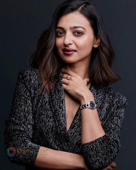 Radhika Aapte (17)