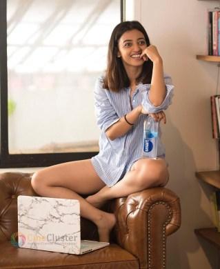 Radhika Aapte (2)