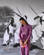 Radhika Aapte (22)