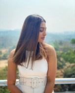 Radhika Aapte (24)
