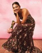 Radhika Aapte (7)