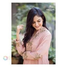 Ritu Varma (12)