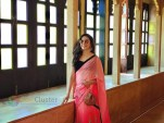Ritu Varma (33)