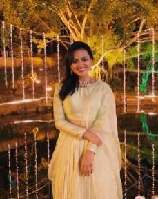 Shraddha Srinath (34)