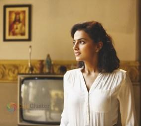 Shraddha Srinath (47)