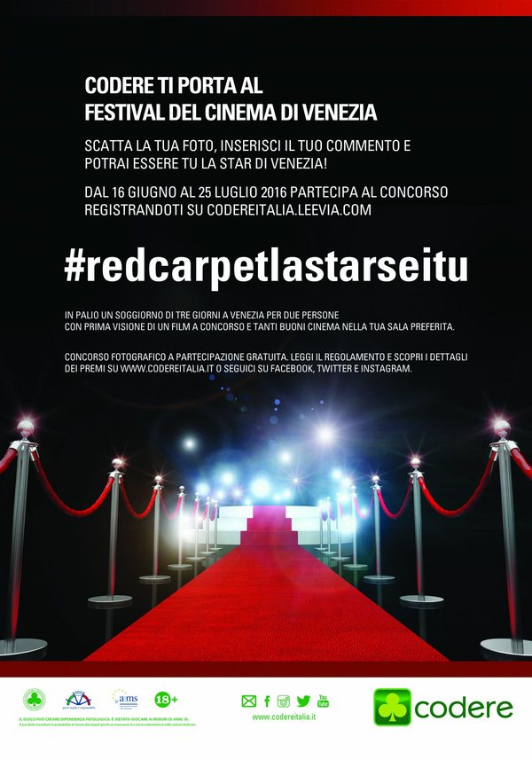 locandina-redcarpetlastarseitu-defbassa_optimized