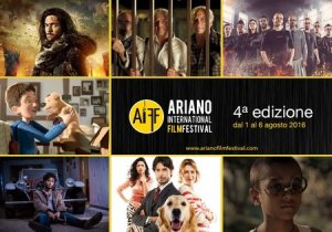 Ariano-int-film_optimized