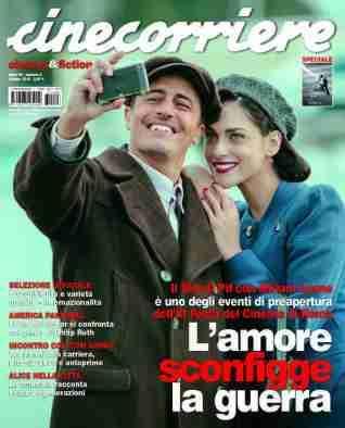 copertina-cinecorriere-opt