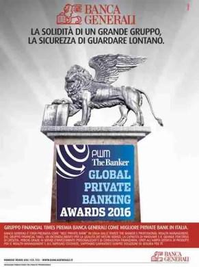 premio-banca-generali-2016