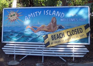 amity_island_1_optimized