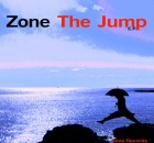 the jump by zone