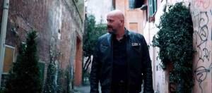 Claudio Rocker Sorrentino