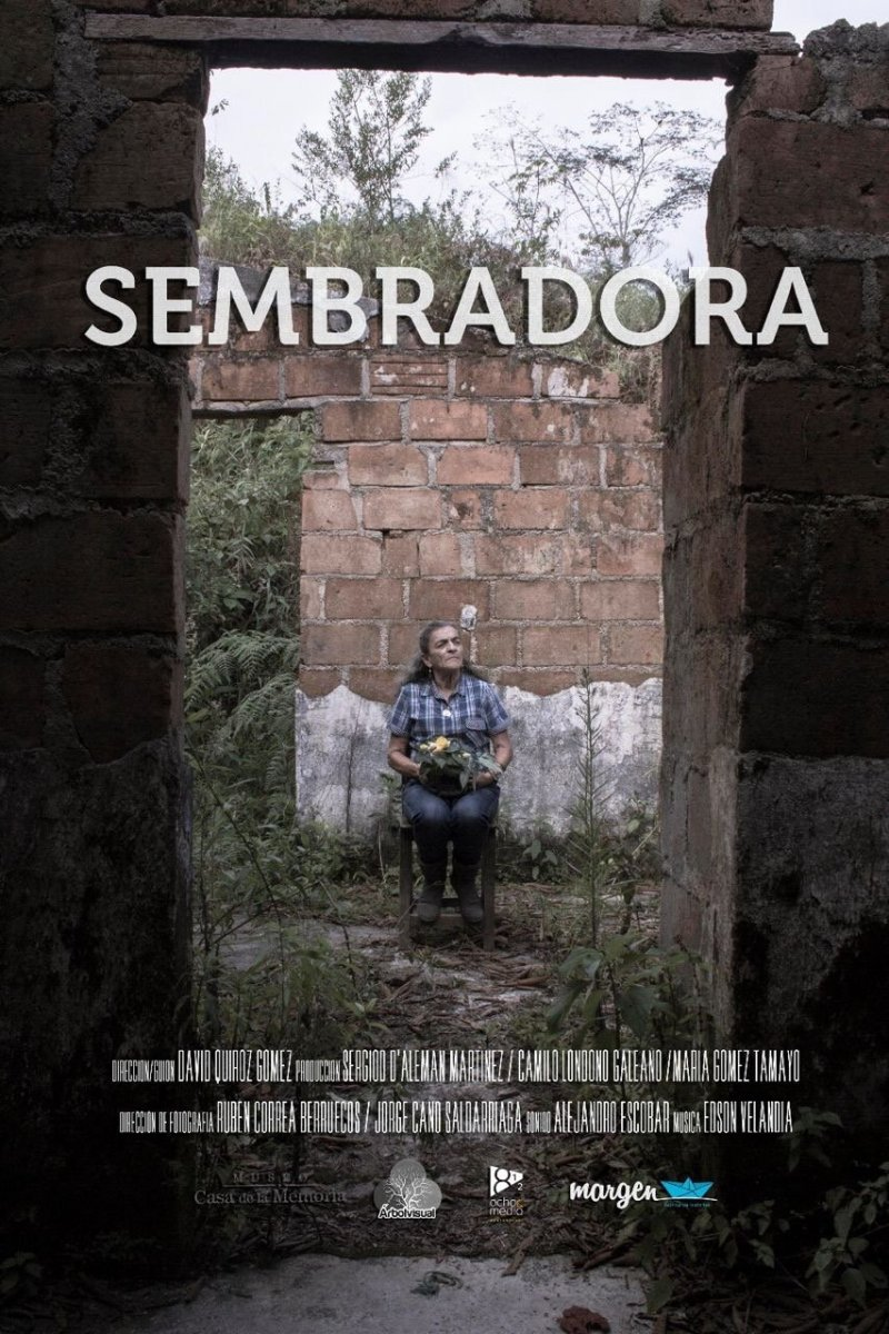Sembradora