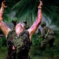 Especial Oliver Stone: Platoon (1986)