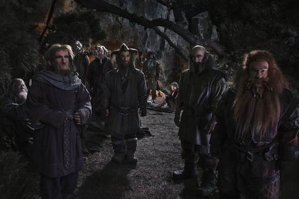 the-hobbit-an-unexpected-journey-dwarves1-1280x853