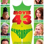 Movie 43, revolcaos por la mierda