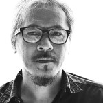 Filmadrid Foco Lav Diaz: From what is before / Century of Birthing
