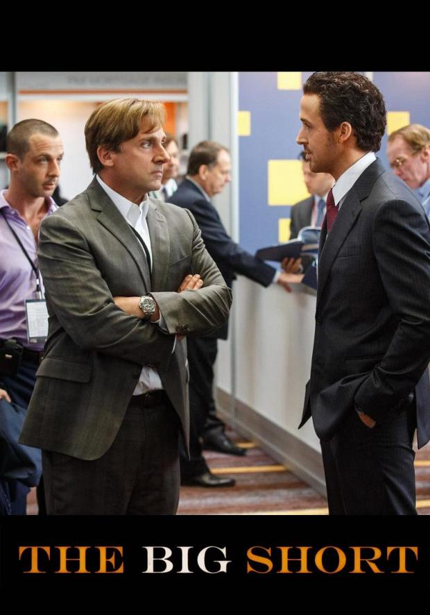 The_Big_Short-109425729-large